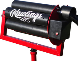 Rawlings Pro LIne Autofeeder