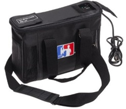 Jugs Lite Flite Battery