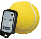 Tennis Tutor 2 Button Remote