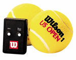 Wilson Tennis Machine Remote Control