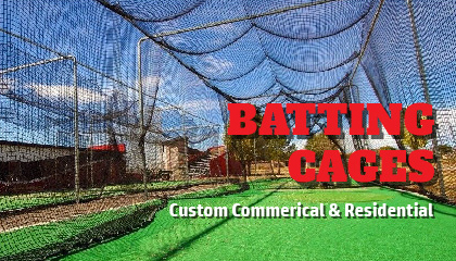 Discount Baseball And Softball Pitching Machines Tennis